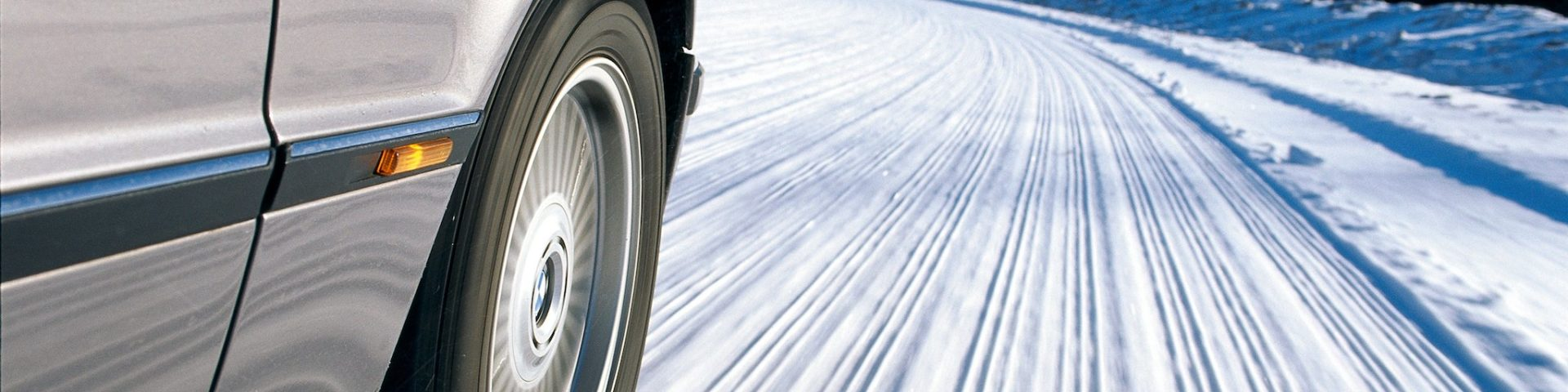 All Seasons SUV Tires