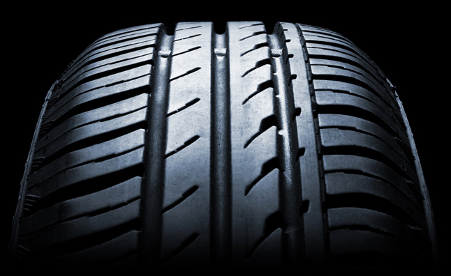 Goodyear Performance  Tires