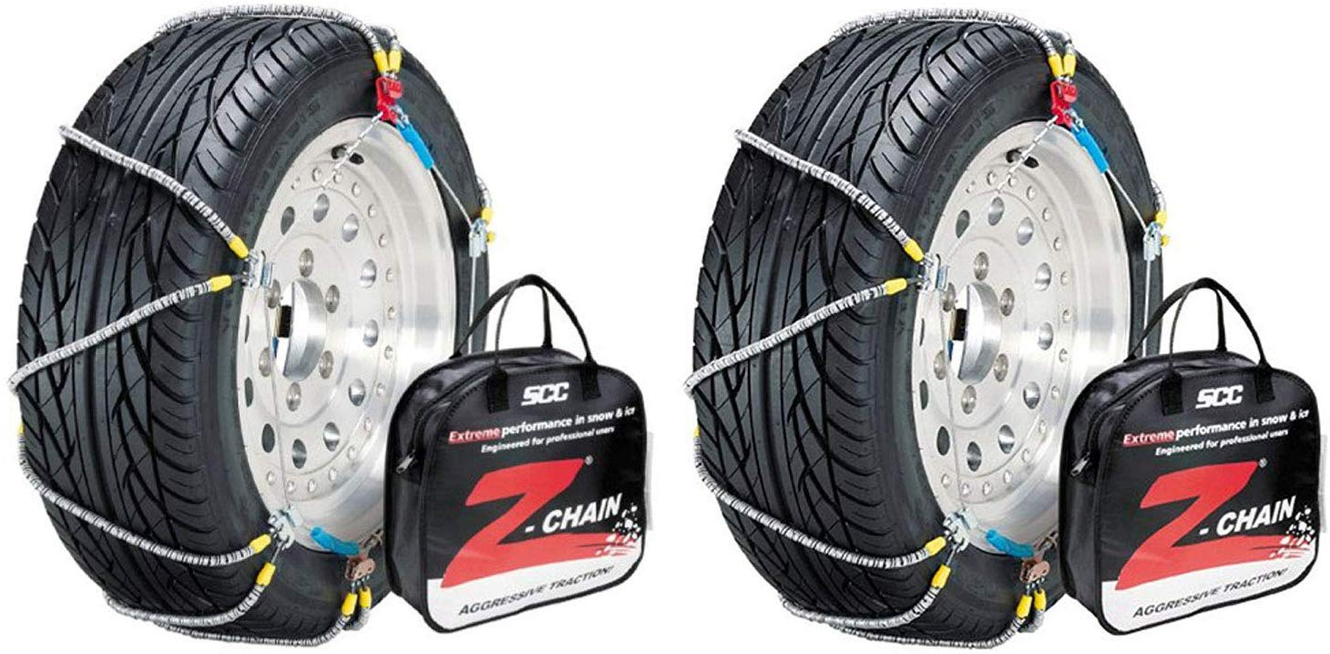 Peerless Snow Chains