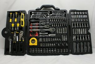 Best Tool Sets