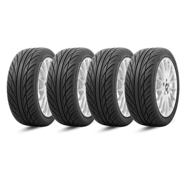 Toyo Summer Tires