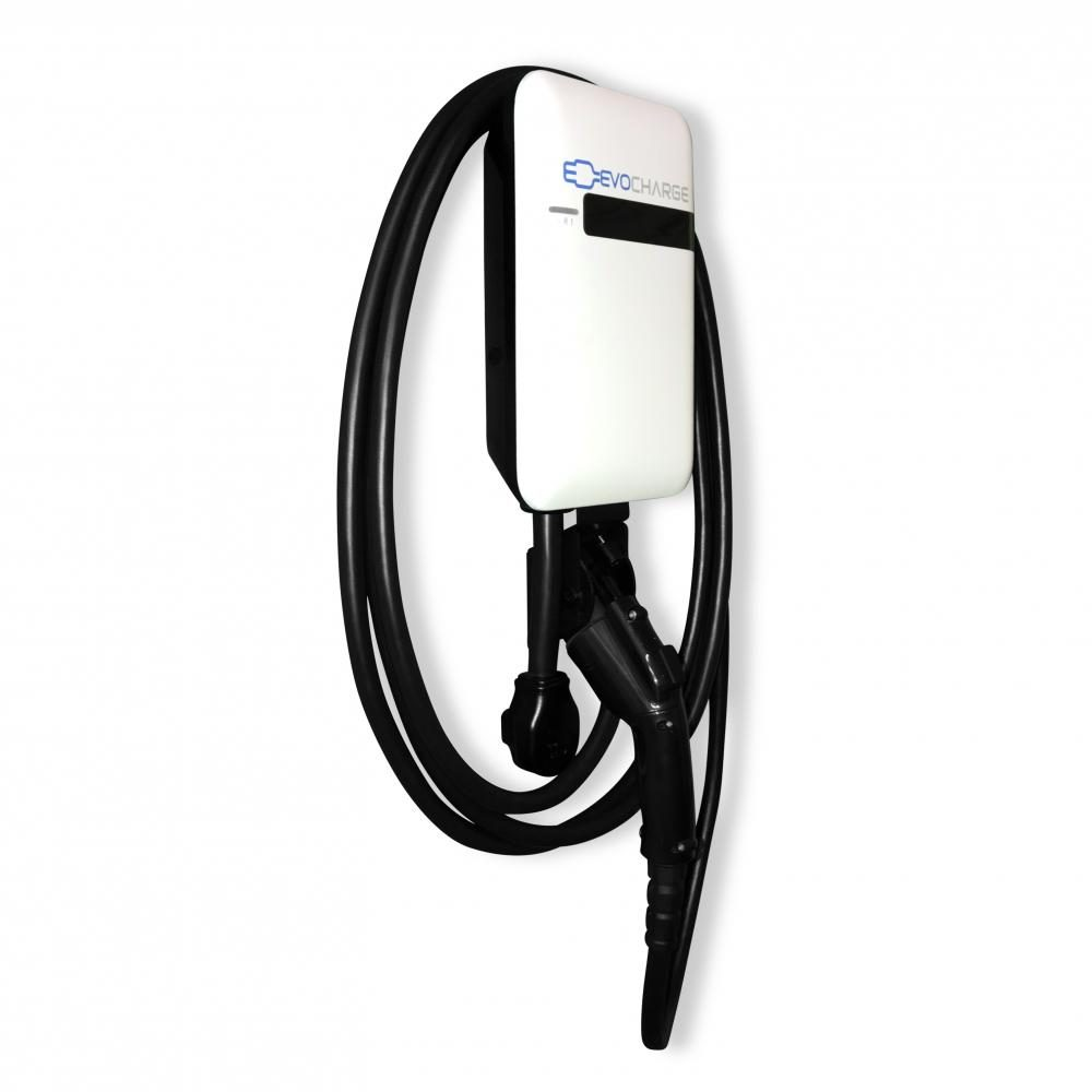EvoCharge EV Charger Review