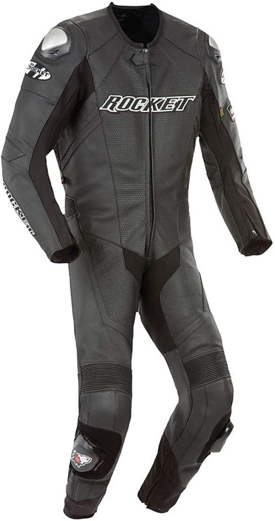 Joe Rocket Speedmaster Motorcycle Race Suit