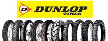 Best Motorcycle Touring Tires