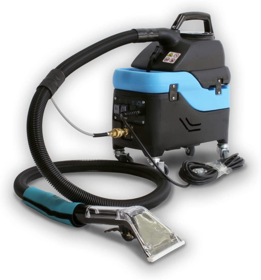 Mytee S-300 Tempo Steam Cleaner