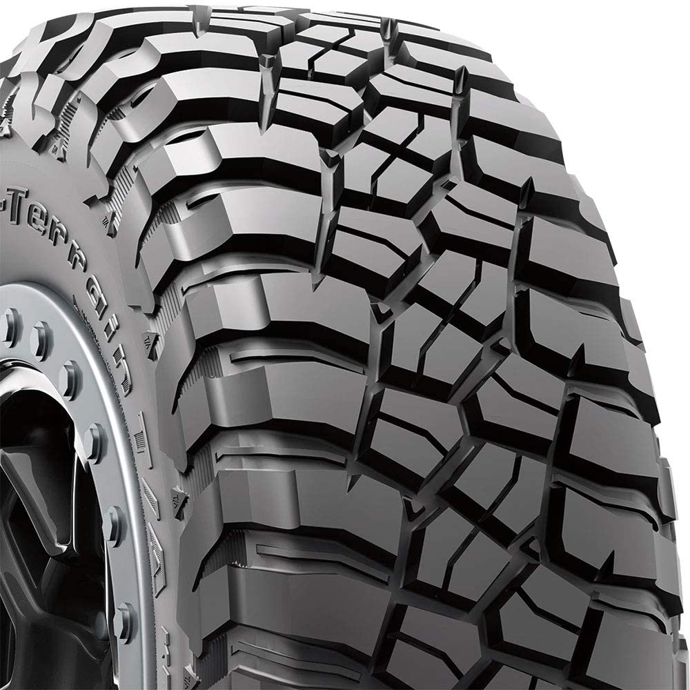This image has an empty alt attribute; its file name is BFGoodrich-Mud-Terrain-KM3-All-Season-Radial-Tires.jpg