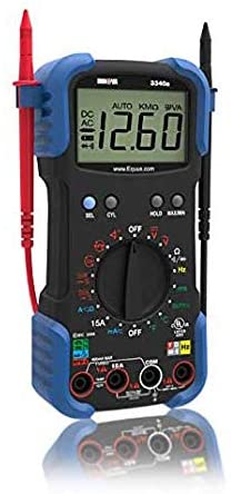 This image has an empty alt attribute; its file name is Innova-3340-Automotive-Digital-Multimeter.jpg