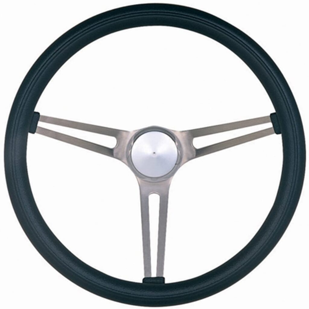 This image has an empty alt attribute; its file name is Grant-969-0-Classic-Nostalgia-Style-Steering-Wheel-1024x1024.jpg