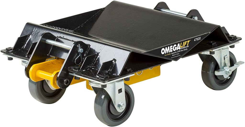 This image has an empty alt attribute; its file name is Omega-47020-3-in-1-Car-Dolly-Set-1024x532.jpg