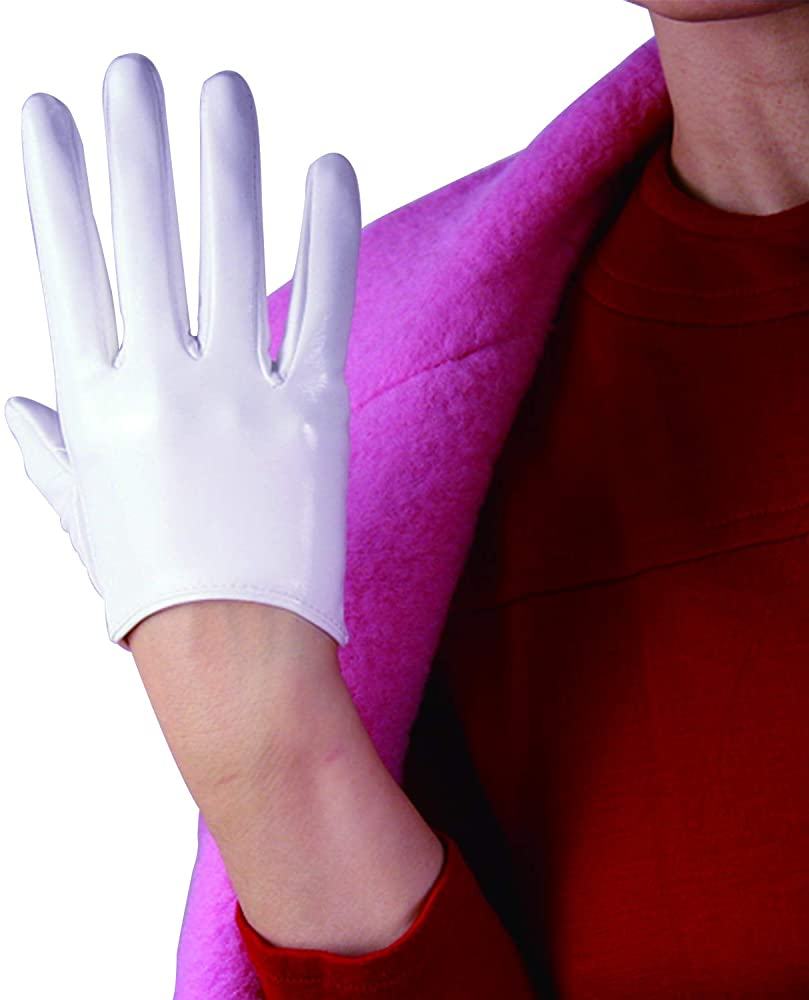Best Leather Driving Gloves for Women